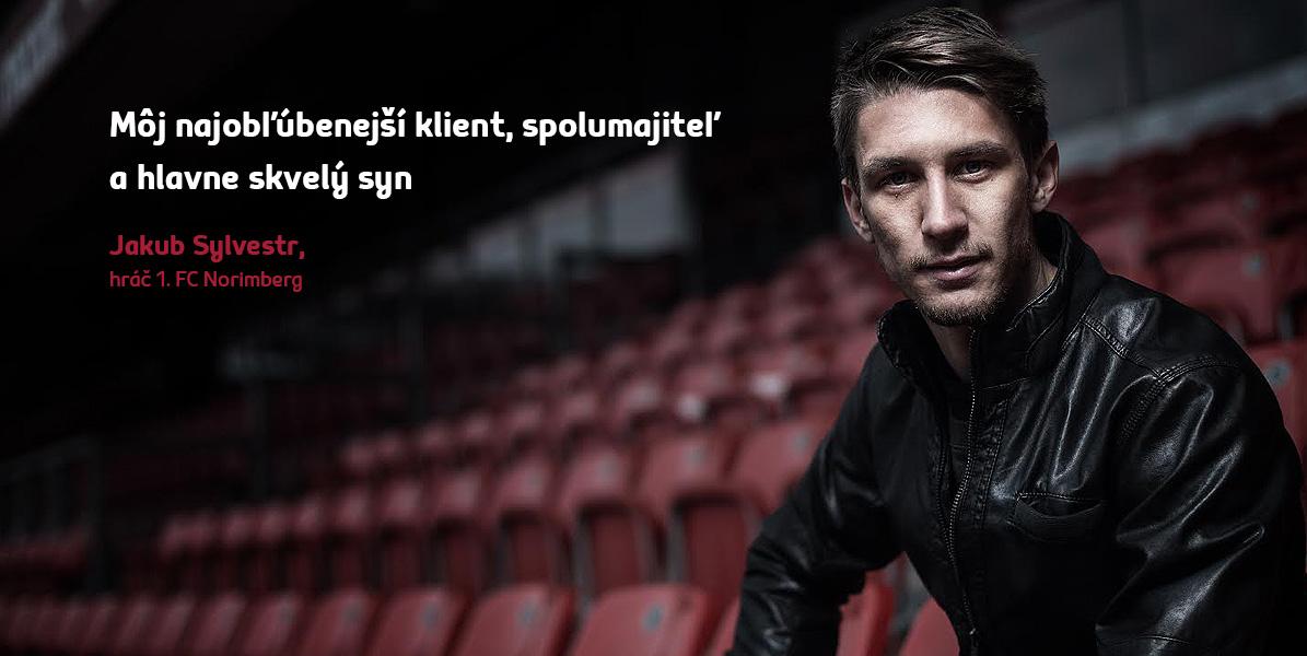 jakub_sylvestr