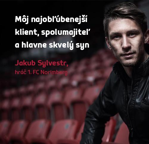 jakub_sylvestr_mobil